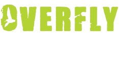 Overfly chasse becasse